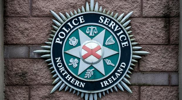 A total of 172 attempted murders were investigated by the PSNI in the last two years(Liam McBurney/PA)