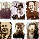 (Ballymurphy Massacre Committee/PA)