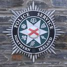 Police have issued an appeal after receiving a report that two women were sexually assaulted outside a music festival in Londonderry (PA)