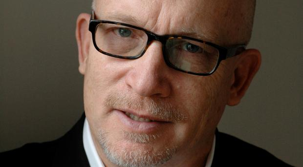 Alex Gibney said the court judgment was a 'great victory' (Jigsaw Productions/PA)