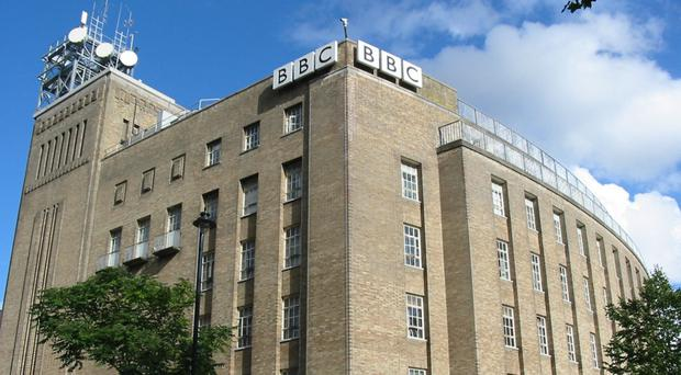 BBC Northern Ireland staff will not now be involved corporately in today's Belfast Pride march