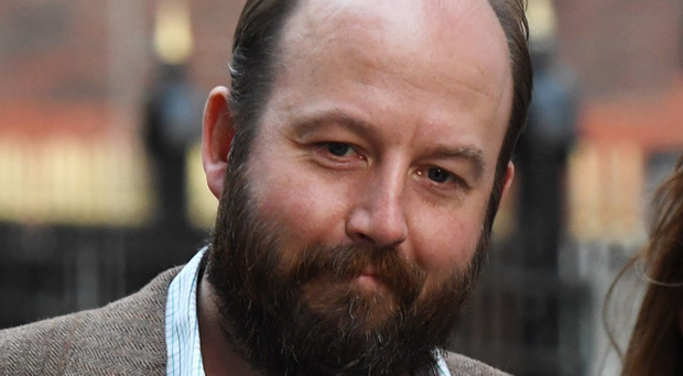 Criticism: Nick Timothy