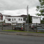 St Lawrence's Primary School in Fintona