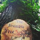 Invisible Tree