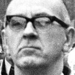 William McGrath was jailed over Kincora
