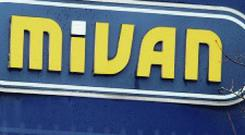Fit-out company Mivan has said it's as ready as it can be for Brexit as it recorded 70% growth in turnover to £29m and pre-tax profit of £3.2m