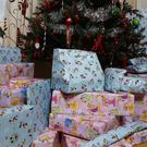 More than half (55%) say Christmas presents are the most difficult to decide on, according to a poll