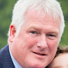 Candidate: Councillor Michael Henderson