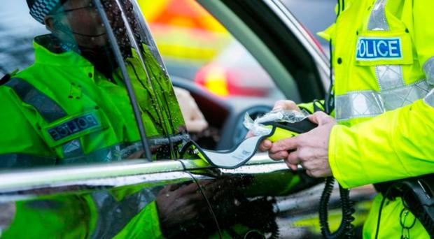 Breathalyser and speed-limiting technology will be introduced in cars under EU legislation