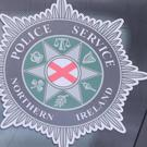 The PSNI is investigating (PA/Niall Carson)