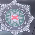 The PSNI are appealing for information about the incident in Ballynahinch (Niall Carson/PA)