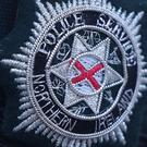 The Police Service of Northern Ireland said the force had met with senior officials within the Department of Health to discuss the issue (Niall Carson/PA)