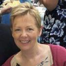 Deirdre McShane, who lost her life
