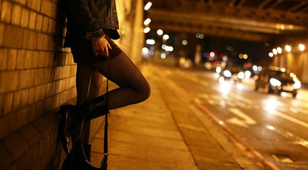 The study, which was compiled by academics from Queen's University Belfast, found that it was not possible to attribute any increase in crime against sex workers to the new laws