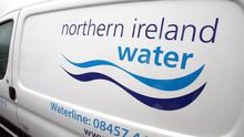 NI Water has said it will need more funding to provide the infrastructure required for economic development including new homes in the Newry area