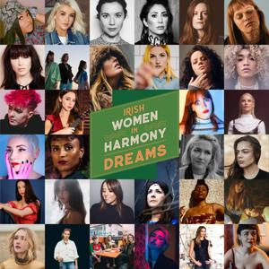 The cover version of 'Dreams' was recorded by more than 40 female artists