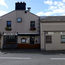 The Anzac Bar & Lounge in Ballycastle, Co Antrim