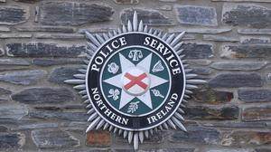 A nine-year-old girl has died following a collision in Co Armagh