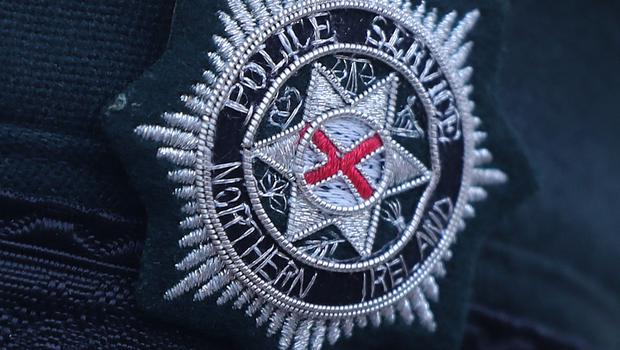 Speedy European evidence-sharing about cyber-crime may be endangered after a no-deal Brexit, a police officer in Northern Ireland warned (Niall Carson/PA).
