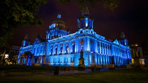 Belfast City Council has rejected Sinn Fein's bid for an independent investigation into alleged bullying of staff (Liam McBurney/PA)