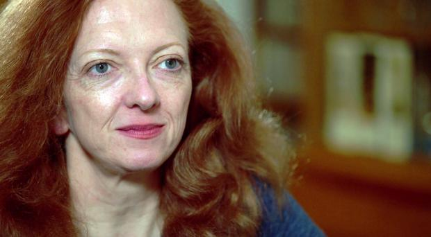 Karen Trimnell on the BBC programme about adoption