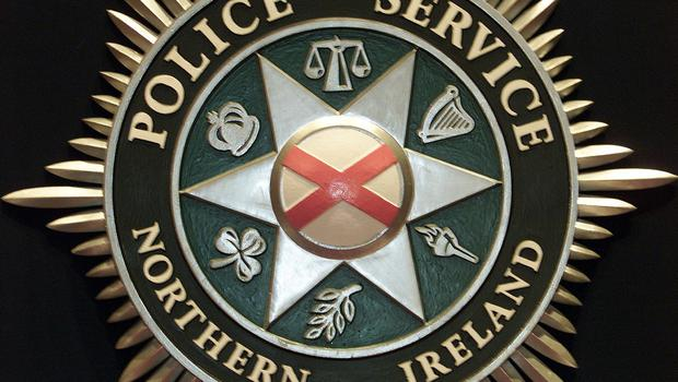 """Police are investigating """"various forms of paramilitary activity"""" in Co Londonderry"""
