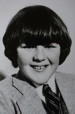 Paul was killed aged 15 in the IRA blast which claimed the life of Earl Mountbatten in 1979