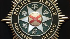 The PSNI said patrols would be stepped up at sectarian interfaces in a bid to curb trouble