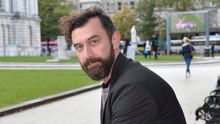 Online events: Author Paul McVeigh will host Northern Ireland Writers Day