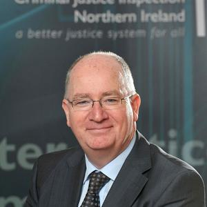 Dr Michael Maguire particularly highlighted a failure by police to note a number of figures and flashing lights in CCTV footage of the incident.