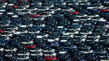 Increase on VAT for used cars exported from Britain to Northern Ireland is likely to have adverse impact on the trade here