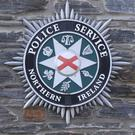 Police are investigating after two petrol bombs were thrown at a flat in Co Antrim on Wednesday night (PA)