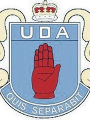 The UDA has been rocked by power struggles for over a decade, some of which have led to murders in the organisation