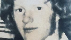 Anthony Reavey was killed by a loyalist murder squad in 1976