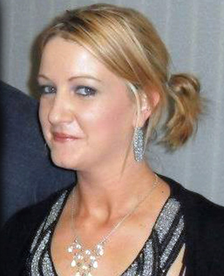 Young mum Olivia Reilly died in 2013