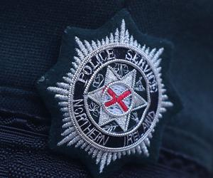 The PSNI introduced Priority Based Resourcing, which was intended to create a new approach to allocating resources in the longer term (Niall Carson/PA)