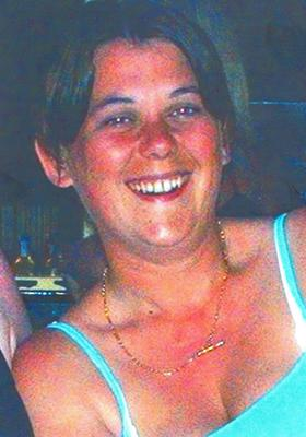 Pregnant Jean Quigley was murdered by Cahoon