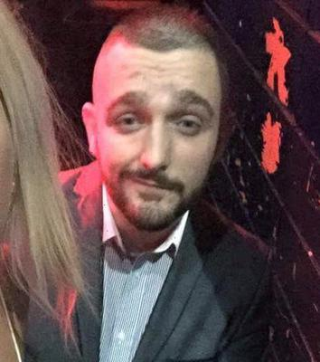 Alan Drennan died while on holiday in Ibiza