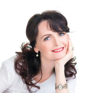 HR Consultant Linzi Conway