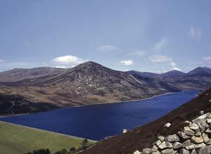 The beautiful Silent Valley may have wind farms in the future