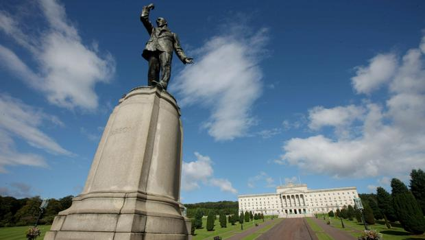 Politicians at Stormont are under fresh pressure after the revelations about their expenses