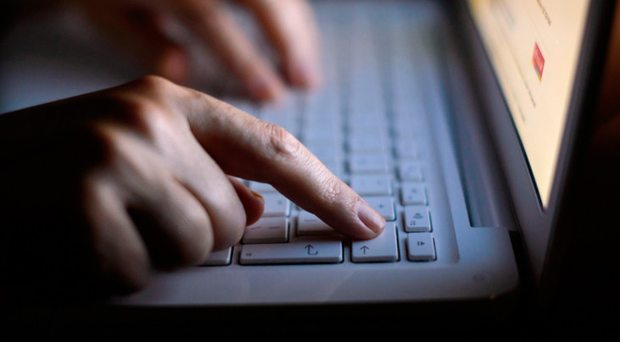 Digital Economy Bill has been criticised both by free speech advocates as well as those who want it to cover more websites (File photo)