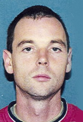 Louis Maguire was found guilty of murder in 2006
