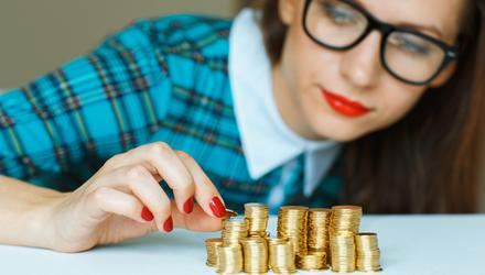 The Belfast Telegraph gives you ways to save money (Stock image)