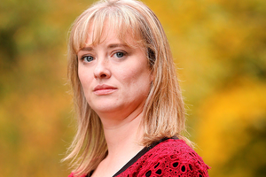 Mairia Cahill's claims she was raped by an IRA man has damaged Gerry Adams