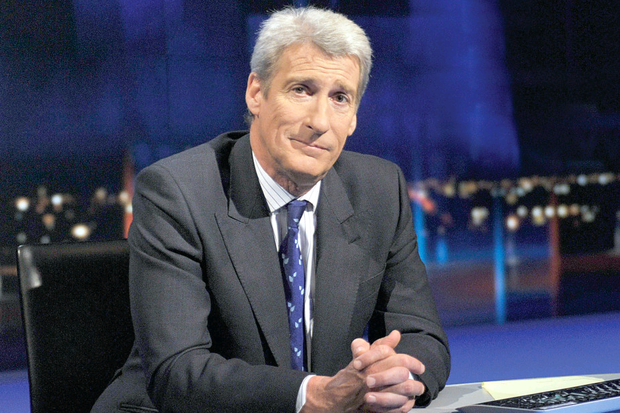 Former Newsnight presenter Jeremy Paxman has ruffled feathers with his comments in The Spectator magazine