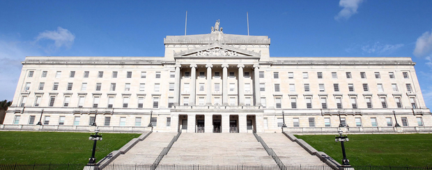 MLAs, ministers and Stormont employees have signed up to a new code of conduct on the receipt of gifts