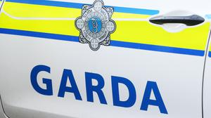 Two men have been arrested in Dublin following a surveillance operation linked to international fraud (Niall Carson/PA)