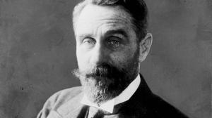 Sir Roger Casement was a humanitarian and a great patriot, President Michael D Higgins has said