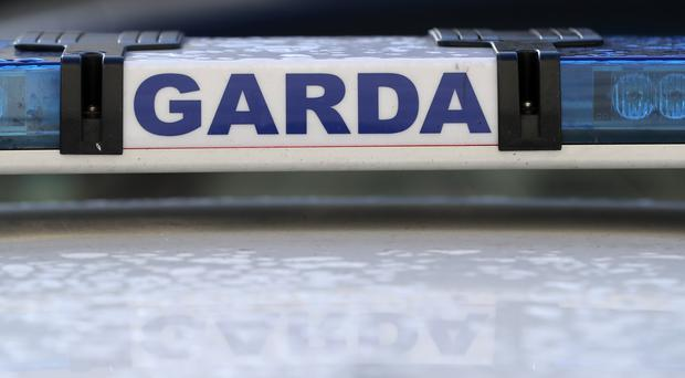 A man in his 70s has died after being struck by a bus in Co Meath (PA Archive)
